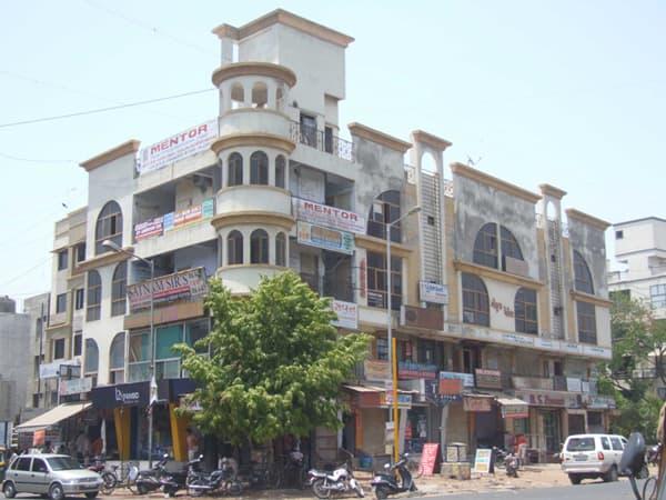 Maninagar Ahemdabad